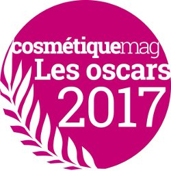CosmetiqueMag Les Oscars 2017