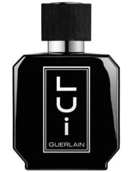 Guerlain Lui