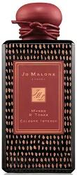Jo Malone Myrrh & Tonka collector