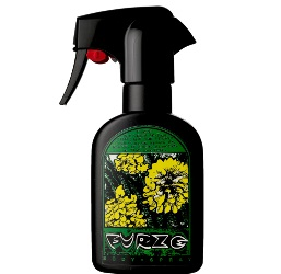 Lush Furze body spray