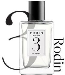 Rodin 3