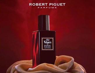 Robert Piguet Nuit Velours