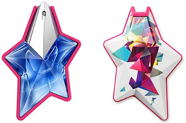 Thierry Mugler Arty Case