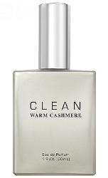 Clean Warm Cashmere