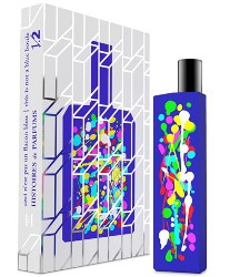 Histoires de Parfums This is Not a Blue Bottle 1.2, travel spray
