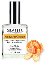 Demeter Mandarin Orange