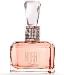 Norell Blushing