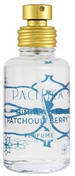Pacifica Himalayan Patchouli Berry