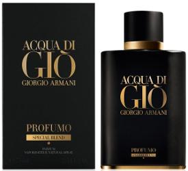 Armani Acqua di Giò Profumo Special Blend