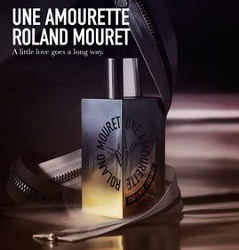 Etat Libre d'Orange Une Amourette Roland Mouret