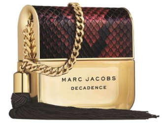 Marc Jacobs Decadence Rouge Noir