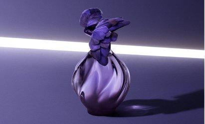 Nina Ricci L'Air du Temps Nuit Pourpre