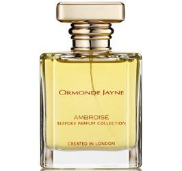 Ormonde Jayne Ambroisé
