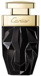 Cartier La Panthère Etincelante