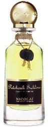 Parfums de Nicolaï Patchouli Sublime