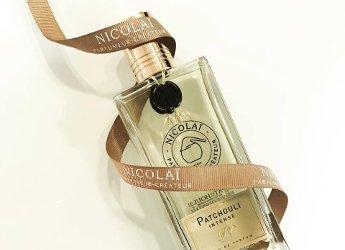 Parfums de Nicolaï Patchouli Intense