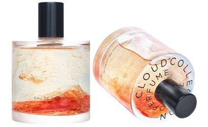ZarkoPerfume Cloud Collection
