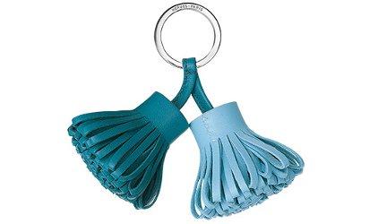 Carmen Uno-Dos key holder