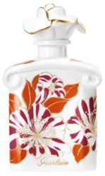 Guerlain Fall Flowers