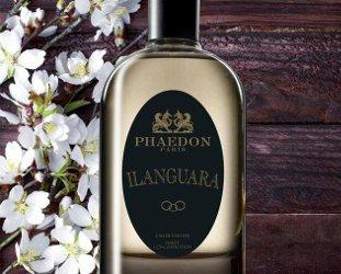 Phaedon Ilanguara