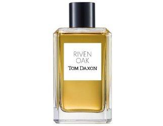 Tom Daxon Riven Oak