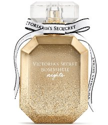 Victoria's Secret Bombshell Nights
