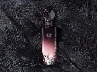 Avon Prima Noir