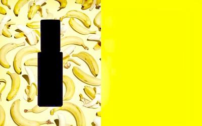 Blackbird Y06-S brand image