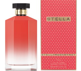 Stella McCartney Stella Peony