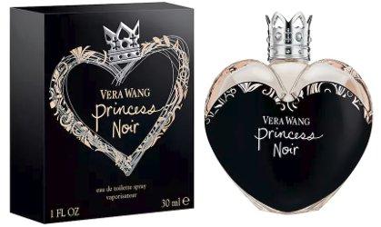 Vera Wang Princess Noir
