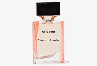 Proenza Schouler Arizona