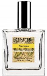 Demeter Morocco