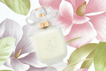 Les Parfums de Rosine Le Magnolia de Rosine