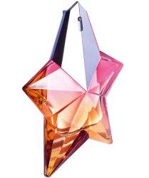Mugler Angel Eau Croisiere ~ new perfume