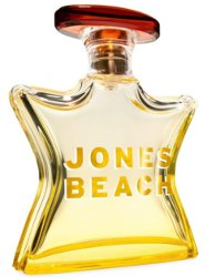 Bond no. 9 Jones Beach ~ new fragrance
