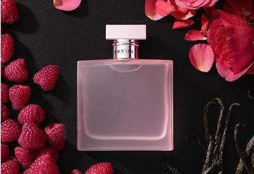 Ralph Lauren Beyond Romance ~ new fragrance