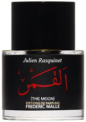 Frederic Malle The Moon ~ new fragrance