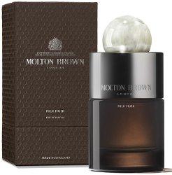 Molton Brown Milk Musk ~ new fragrance