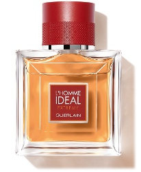 Guerlain L?Homme Ideal Extreme ~ new fragrance