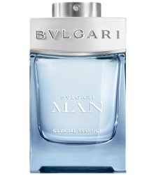 Bvlgari Man Glacial Essence ~ new fragrance