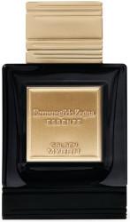 Zegna Essenze Golden Myrrh ~ new fragrance